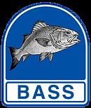 bass-logo-transparent-background.png