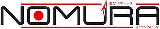 Nomura Banner.jpg