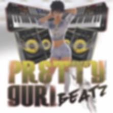 prettygurlbeatz logo Krks