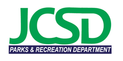 JCSD Parks & Recreation Department