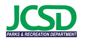 JCSD Parks & Recreation Department