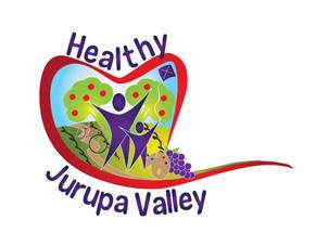 Healthy Jurupa Valley
