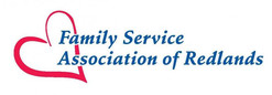 Family Service Association of Redlands