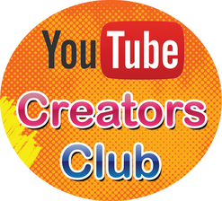 YouTube Creators Club