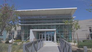 Eastvale Community Center