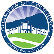 Jurupa Valley Chamber of Commerce