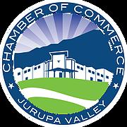 Jurupa Valley Chamber of Commerce
