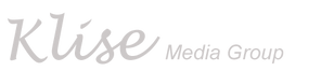 klisemedia website header.png