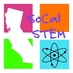 SoCal STEM