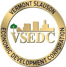Vermont Slauson EDC