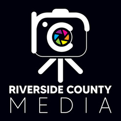 Riverside County Media