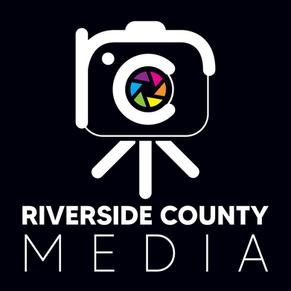 Riverside County Media