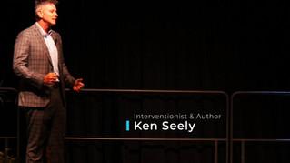 Ken Seely