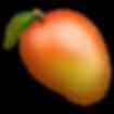 mango_1f96d-1.png