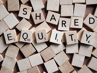 Shared equity and fractional ownership is becoming more familiar in Australia