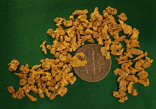 Genuine Gold For Sale gnmcol508