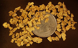 Real Gold For Sale gnmcol506