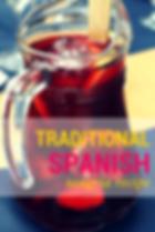 Best-Traditional-Spanish-Sangria-Recipe-