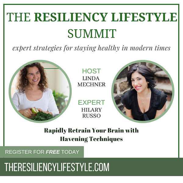 Resiliency Summit .png