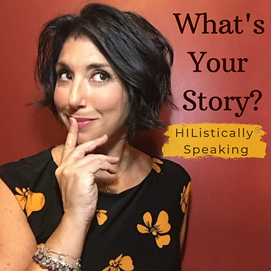 What's Your Story_ (1).png