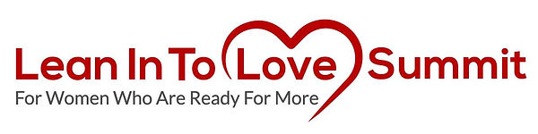 Lean-In-To-Love-Summit-Logo---Close-Up.j