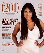 201 Cover.tiff