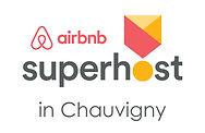 superhost Chauvigny.jpg