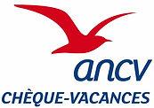 logo-ancv_edited.jpg