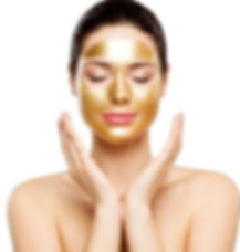 gold-facial-1558613987_edited.jpg