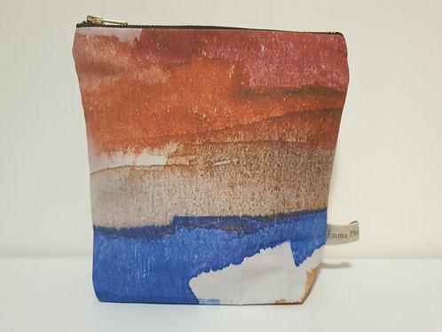 Dune Make up bag