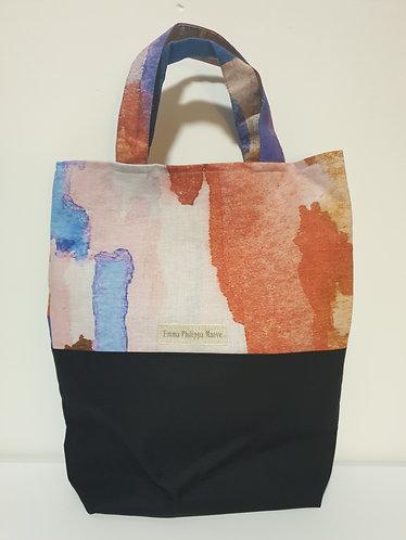 Dune City Shopper - SOLD OUT