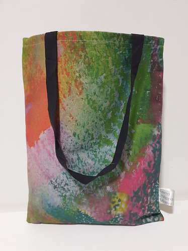 Tote Forest - SOLD OUT