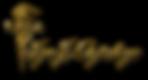 Iya J Logo_Final_white.png
