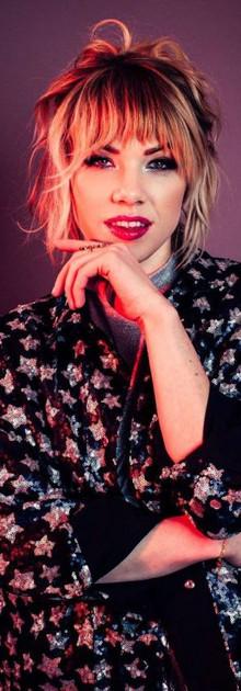 Carly-Rae-Jepsen-Witness-Tour-2018--17-6