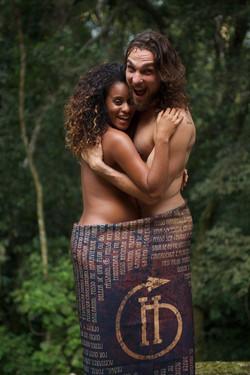 Aline e Igor Ensaio 7.jpg
