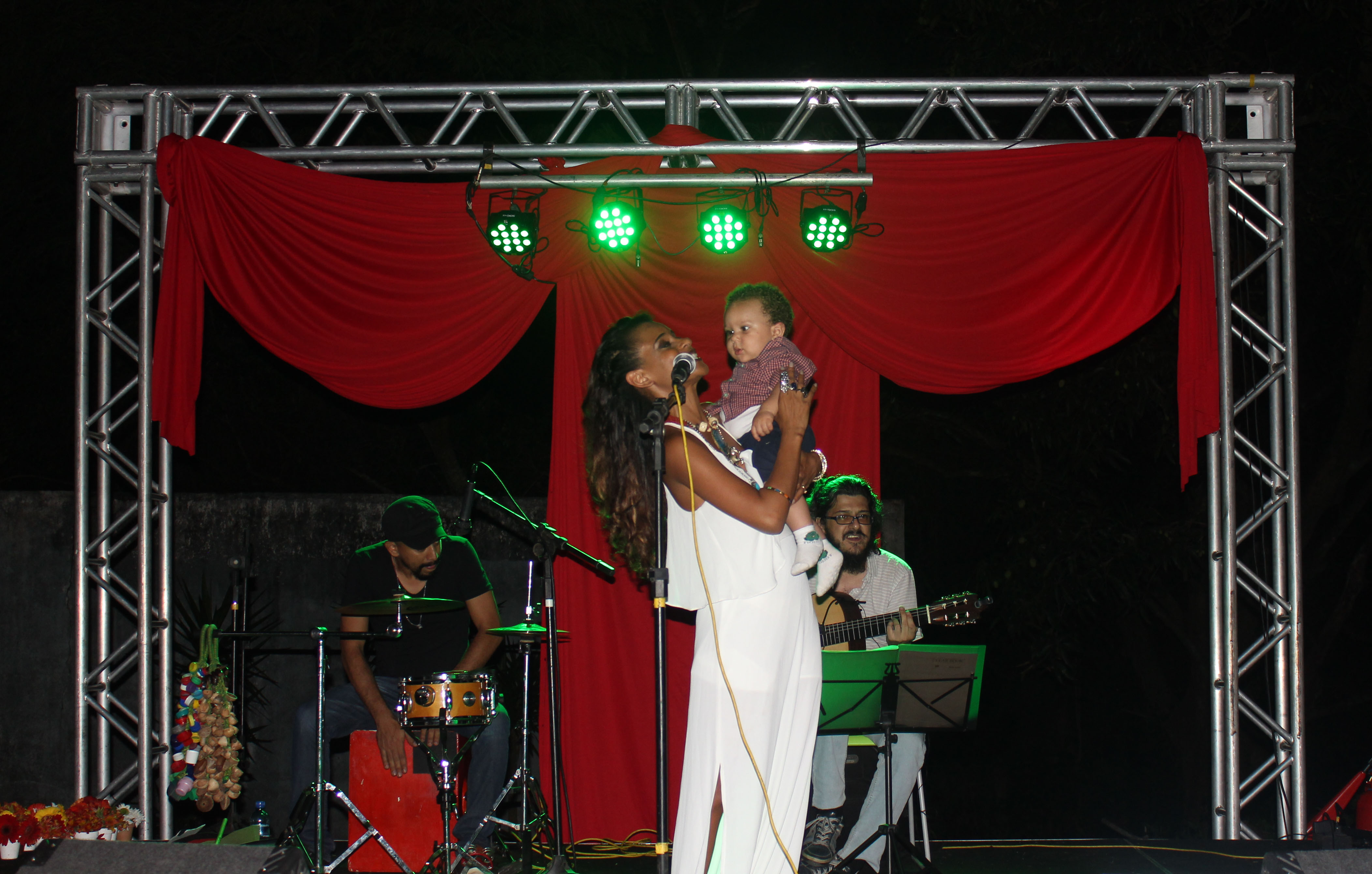 festival_aline_antonio_Aldeias