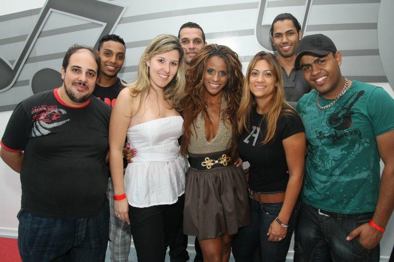 equipe Aline Silva.jpg