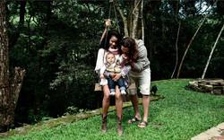 Aline e Familia Ego 6.jpg