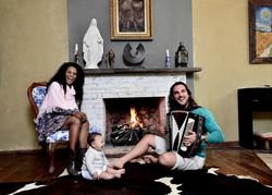 Aline e Familia Ego 11.jpg