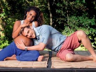 À espera do primeiro filho do casal, Igor e Aline já planejam os próximos herdeiros