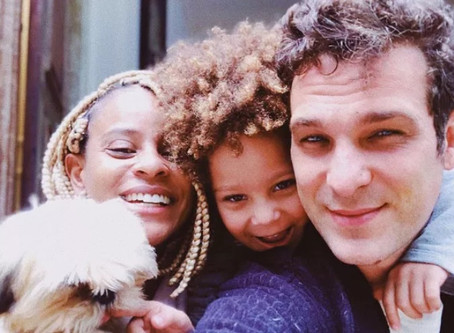 """Aline Wirley sobre família: """"Mais filhos e adotar"""""""