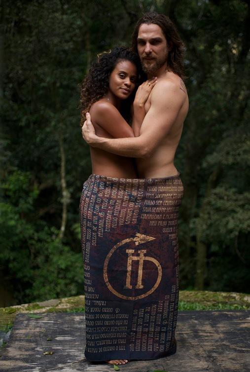 Aline e Igor Ensaio.jpg