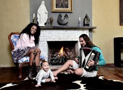 Aline e Familia Ego 10.jpg
