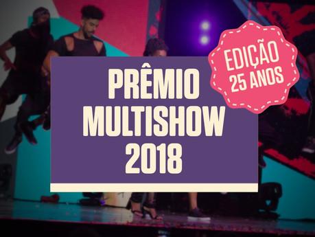 VOTE NO ROUGE PRÊMIO MILTISHOW 2018!