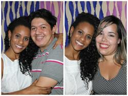 RJ - Felipe e Julay