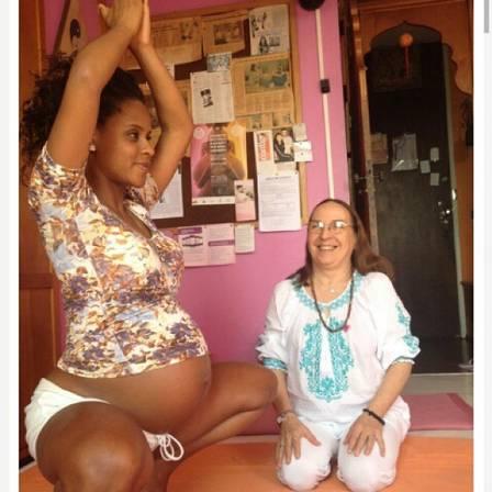 yoga-para-gestantes.jpg