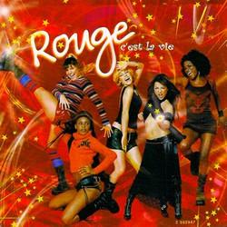 Rouge_-_C'est_La_Vie.jpg