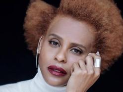 Aline Wirley aborda questões íntimas em 'Indômita', primeiro álbum solo longe do Rouge
