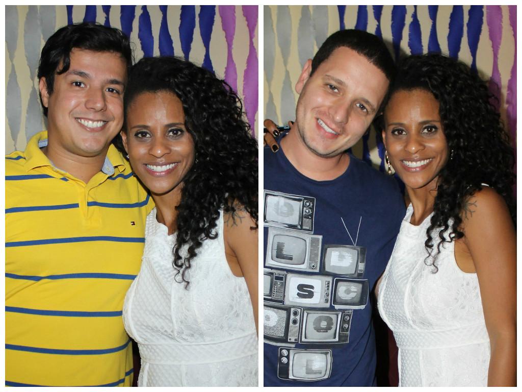 RJ - Diogo e Tiago