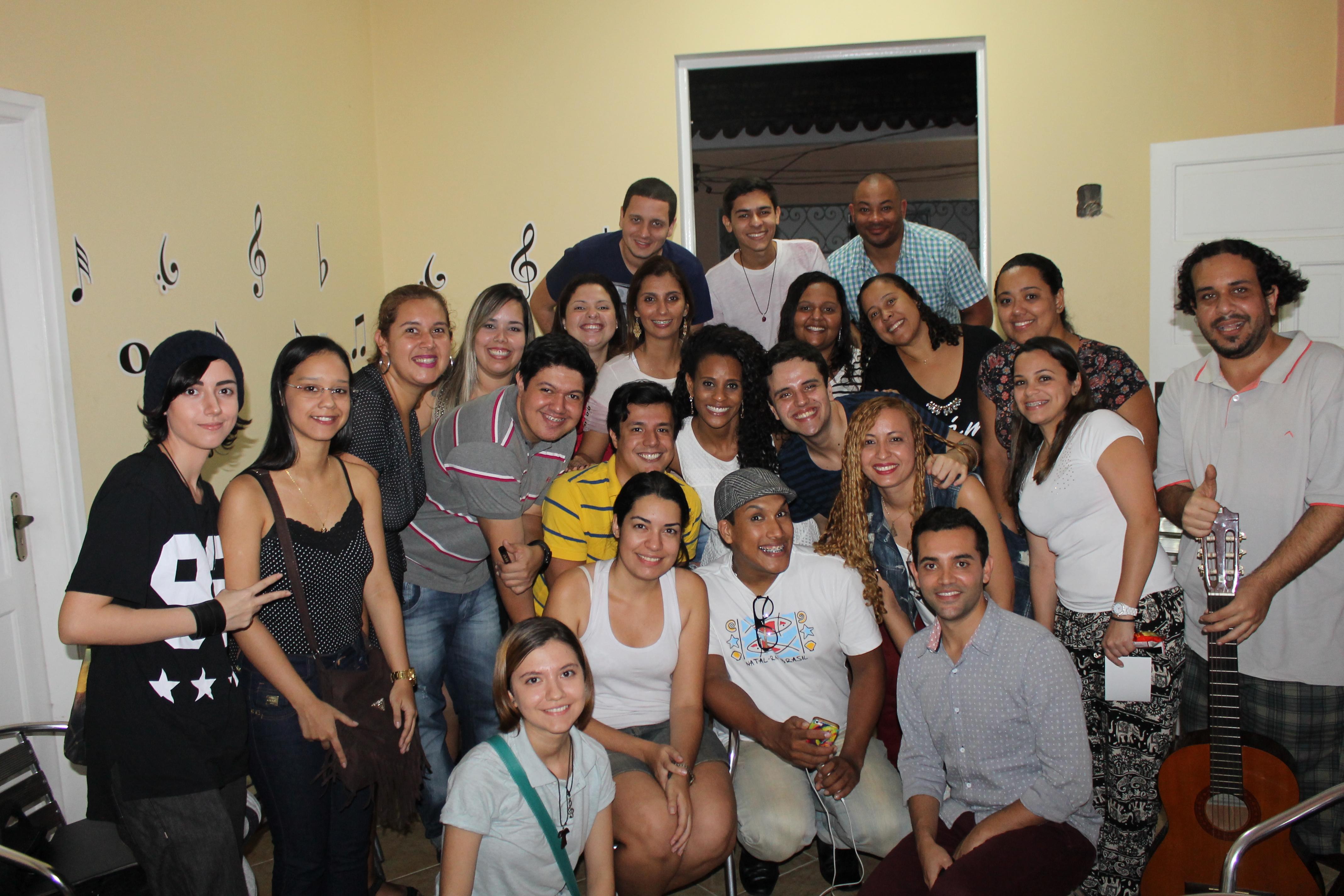 RJ_-_Todos_Fãs